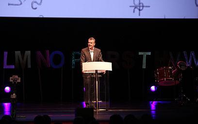 Prix ars electronica 2012 08 Erich Watzl.jpg