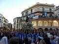 Processione San matteo.jpg