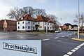 Prochaskaplatz Dannenberg.jpg