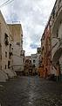 Procida-Casale Vascello744.jpg
