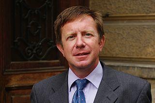 Jaroslav Miller Czech historian and university educator
