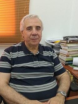 Prof. Yaseen Kittani.jpg