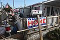 Profiles of patriotism- Breezy Point unites under the flag (Image 2 of 14) (8185399126).jpg