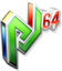Project 64 logo.png