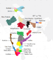 Proposed States of India1.png