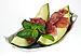 Prosciutto con melone IMGP0957.jpg