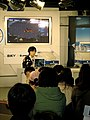 Prostarcraftce2006.jpg