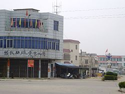 Protests of Wukan.JPG