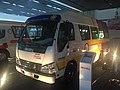Prototype Isuzu Modern Jeepney.jpg