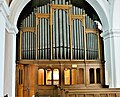 Providence URC Organ.jpg