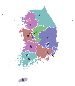 Provinces of South Korea.png