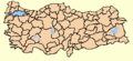 Provinces of Turkey1.png