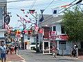 Provincetown, MA, USA - panoramio - ingawh (2).jpg