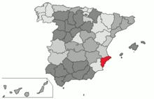 Provincia Alacant.png