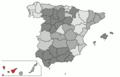 Provincia Tenerife.png