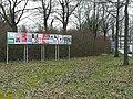 Provinciale Statenverkiezingen 2019 en Waterschapsverkiezingen 2019 Gelderland (Wageningen).jpg