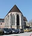 Provins - église Saint-Ayoul - chevet.jpg