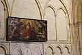 Provins - Collégiale Saint-Quiriace - IMG 1461.jpg