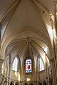 Provins - Collégiale Saint-Quiriace - IMG 1480.jpg
