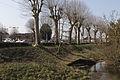 Provins - La Fausse Rivière - IMG 1141.jpg