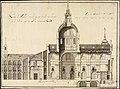 Proyecto para la iglesia del Colegio Mayor de San Ildefonso de Alcalá de Henares.jpg