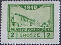 Przedbórz-stamp-PM-Pr-3b.jpg