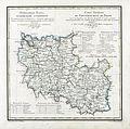 Pskovian governorate 1820.jpg