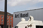 Public contemporary-artbasel-ghost-car-manfred-kielnhofer.jpg