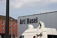 Public contemporary-artbasel-ghost-car-manfred-kielnhofer.jpg