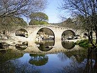 Puente Mocha 1.jpg