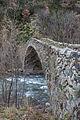 Puente de la Margineda, Santa Coloma, Andorra, 2013-12-30, DD 07.JPG