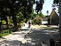Puerto Galera - Immaculate Conception - panoramio.jpg