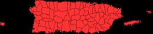 Elecciones generales de Puerto Rico de 1964