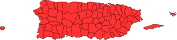 Puerto Rican general election, 1964 map.png