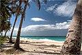 Puka Beach Boracay - panoramio.jpg