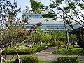 Pukyong Natl Univ by Ficell 007.jpg