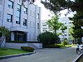 Pukyong Natl Univ by Ficell 013.jpg