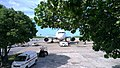 Punta Cana, Dominican Republic - panoramio (3).jpg