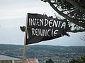 Puntarenazo - Intendenta, renuncie.jpg