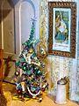 Puppenhaus Weihnachtsbaum.jpg