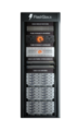 Pure Storage FlashStack.png