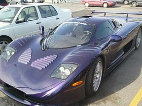 Mosler MT900 - Wikipedia