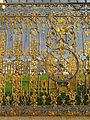 Pushkin goldengate1.jpg