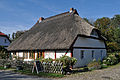 Putgarten, Helene-Weigel-Haus (2011-10-02) by Klugschnacker in Wikipedia.jpg