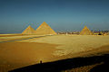 Pyramid - Giza, Egypt.jpg