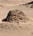 Pyramid Nu XIX King Nasakhma successor of king Siaspiqa.jpg
