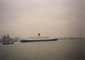 QE2 at Liverpool, 1996 - scan02.png