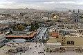 Qom City - Qom Province- Iran Country - Urban photos - Canon Photos- Creative Commons - mostafa meraji 12.jpg