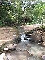 Quebrada Sihuatepeque,camino de El Pulguero a lLas Lajas. - panoramio.jpg