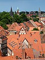 Quedlinburg, Germany - panoramio - MARELBU (5).jpg